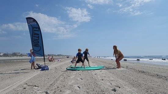 Avalon 2020: Best of Avalon, NJ Tourism - Tripadvisor
