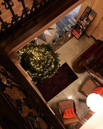 호텔 트 상트 안트베르펜 사진