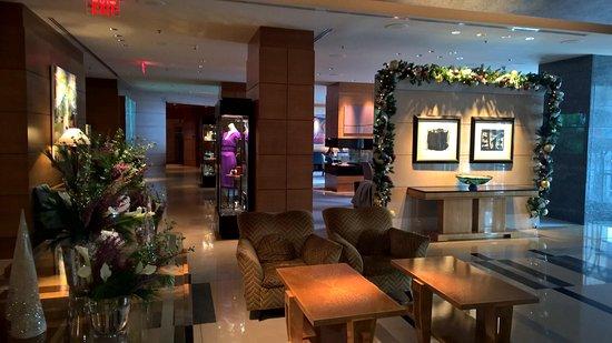 Zdjęcie The Ritz-Carlton New York, Westchester
