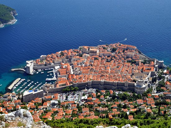 ‪Dubrovnik Private Tours‬