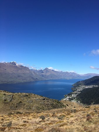 Queenstown, New Zealand: photo4.jpg