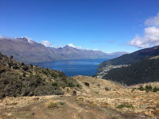 Queenstown, New Zealand: photo6.jpg