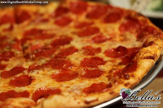 Best Italian Restaurants In Boone Nc