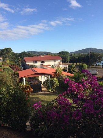 Foto de Cooktown