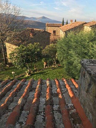Agriturismo Ca d Argella Villa Reviews Cortona Italy TripAdvisor
