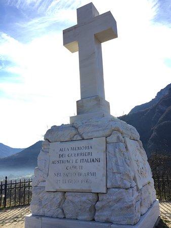 Bezzecca, Italien: photo8.jpg