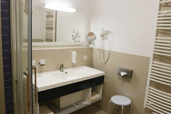hotel edison bewertungen fotos preisvergleich k hlungsborn deutschland. Black Bedroom Furniture Sets. Home Design Ideas