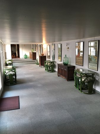 hotel du sablar mont de marsan frankrijk foto 39 s reviews en prijsvergelijking tripadvisor. Black Bedroom Furniture Sets. Home Design Ideas