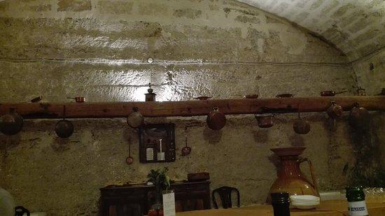 Antica Masseria Jorche