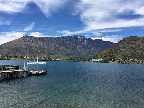 Arrowtown, New Zealand: photo0.jpg