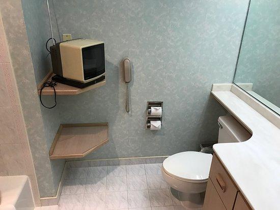 Shilo Inn Suites Hotel - Portland Airport: photo6.jpg