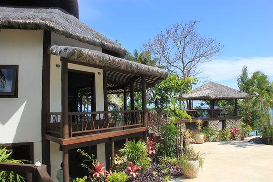 Maui Bay Adults Only Beach Villas Fiji