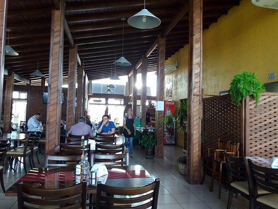 Acegua, RS: Sabor da Colônia - Aceguá, Rio Grande do Sul