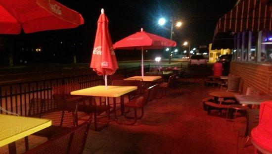 Staunton, VA: IMAG1289_large.jpg