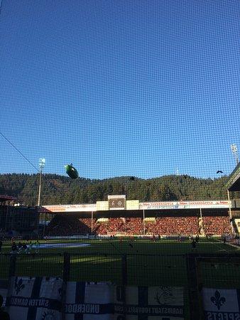 Schwarzwald-Stadion : photo2.jpg
