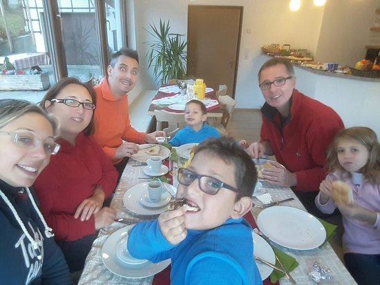 Abfaltersbach, Austria: IMG-20161210-WA0000_large.jpg