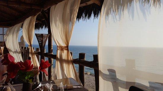 Cabaña El Barranco: TA_IMG_20161211_165756_large.jpg