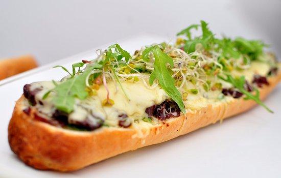 manifest street food opole restaurant bewertungen telefonnummer fotos tripadvisor