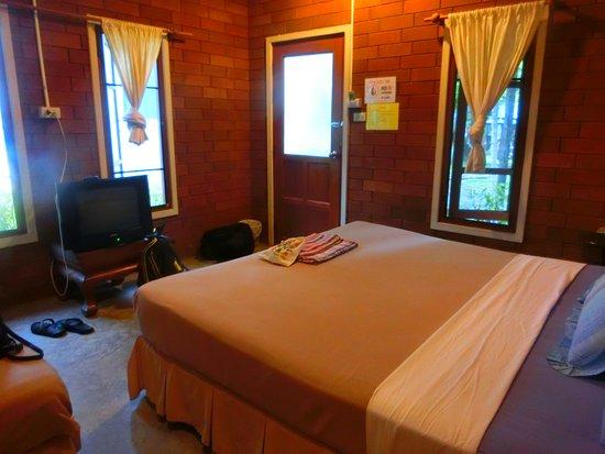 Gongkaew Chiangmai Home Photo