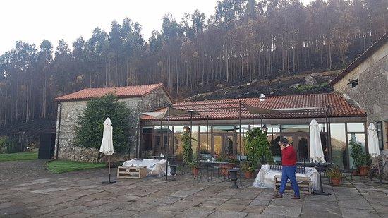 Fecha, Espagne : Una mañana antes del desayuno