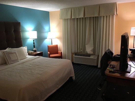 Fairfield Inn & Suites Dallas North by the Galleria : photo1.jpg