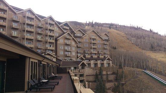 Montage Deer Valley: IMAG1482_large.jpg