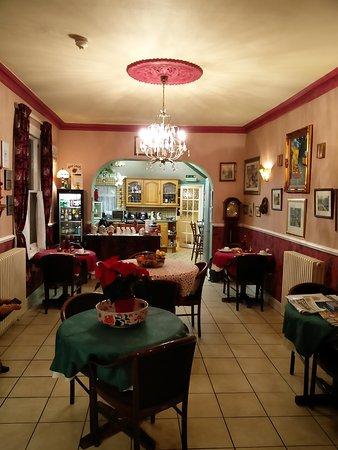 Creston Villa Guest House: IMG_20161210_174602_large.jpg