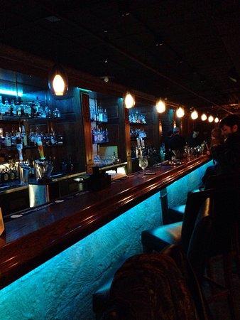 Azul Lounge: photo0.jpg