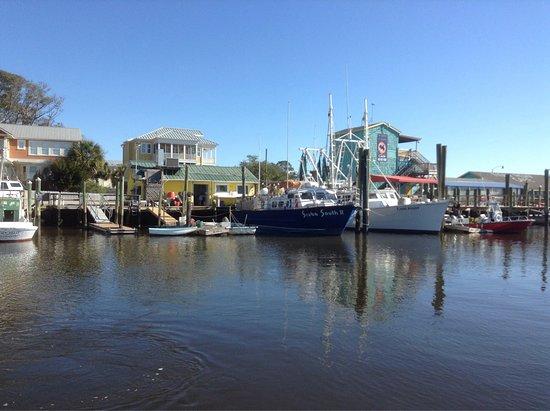 Southport, NC: photo6.jpg