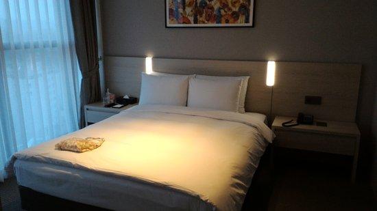 IBC Hotel
