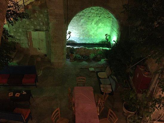 The Fauzi Azar Inn: photo2.jpg