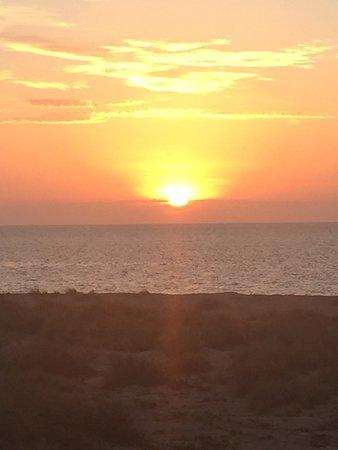 Thevenard Island, Australia: photo1.jpg