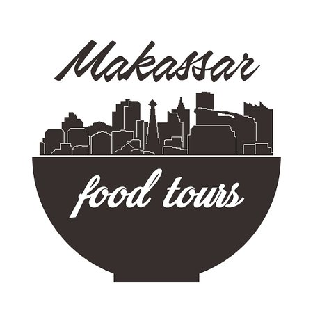 ‪Makasssar Food Tours‬