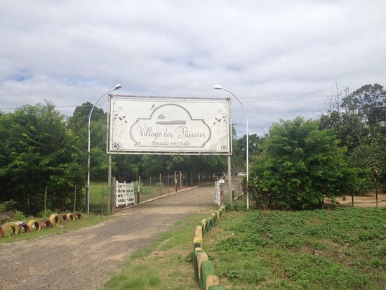 Belo Oriente Minas Gerais fonte: media-cdn.tripadvisor.com