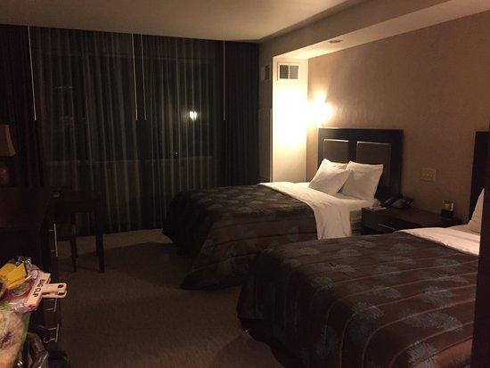 Seven Feathers Casino Resort: photo3.jpg