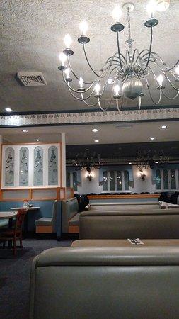 Schreiner's Restaurant