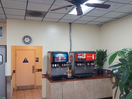 Rosa\'s Kitchen Mexican food, Vista - Restaurant Reviews, Phone ...