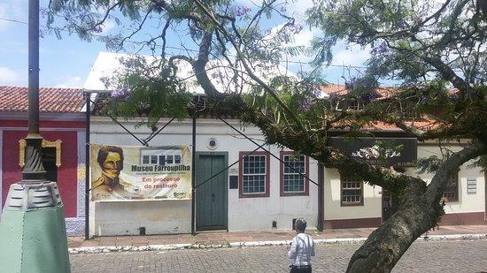 Triunfo Rio Grande do Sul fonte: media-cdn.tripadvisor.com