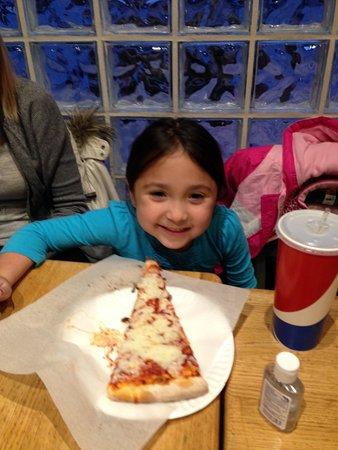Peppino's Pizza & Subs: photo1.jpg