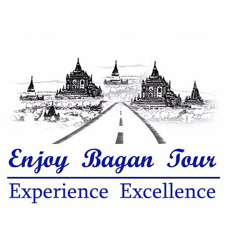 ‪Enjoy Bagan Day Tour‬
