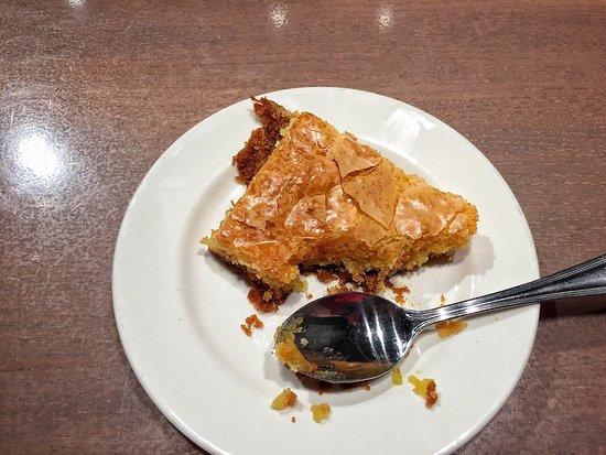 Paula Deen's Kitchen: photo4.jpg