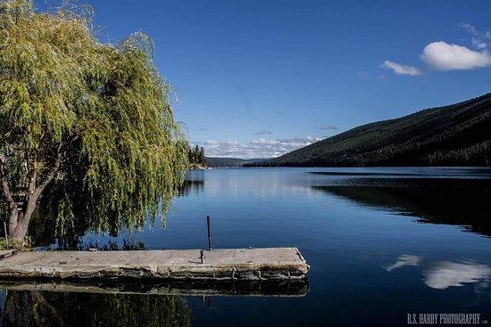 Cache Creek, Canada: FB_IMG_1481512247346_large.jpg