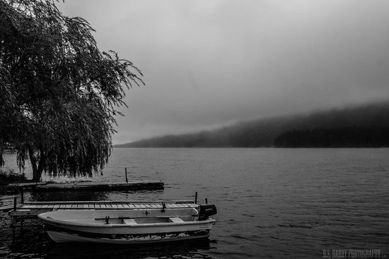 Cache Creek, Canada: FB_IMG_1481512272406_large.jpg