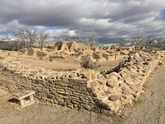 Aztec, NM: photo0.jpg