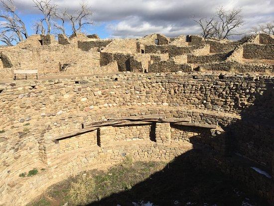 Aztec, NM: photo2.jpg