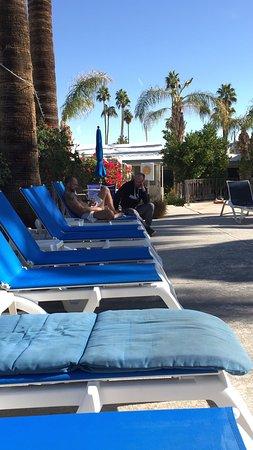 Canyon Club Hotel: photo3.jpg