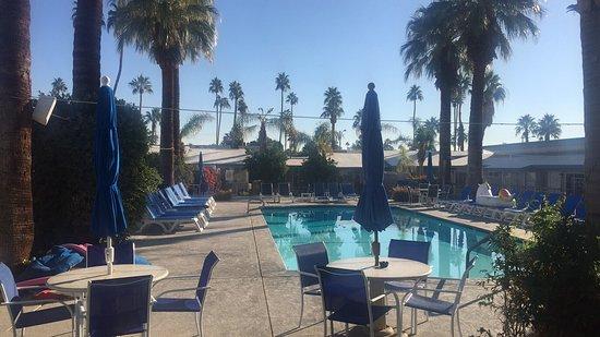 Canyon Club Hotel: photo4.jpg