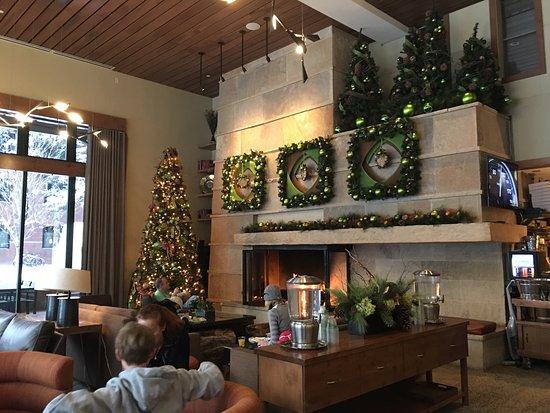 The Limelight Hotel: photo6.jpg