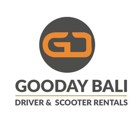 Gooday Bali Driver