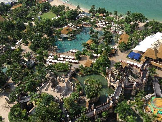 photo0 jpg picture of centara grand mirage beach resort pattaya rh tripadvisor ie